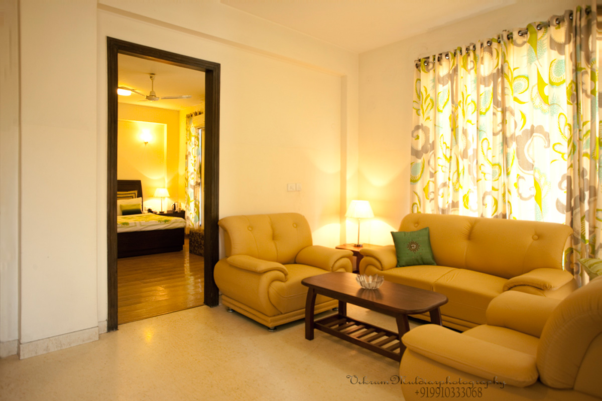 Perch2-BHK-Apartment