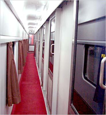 rajdhani-express-train